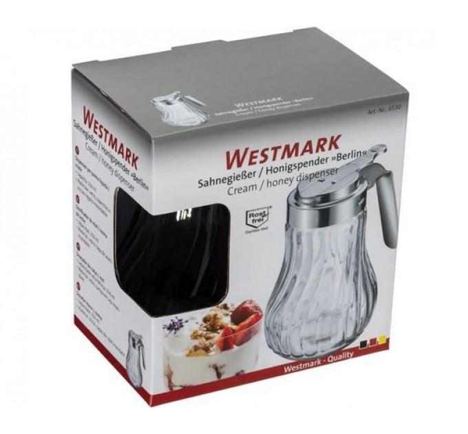 Емкость для сливок и меда Westmark (W65302260) - фото № 1