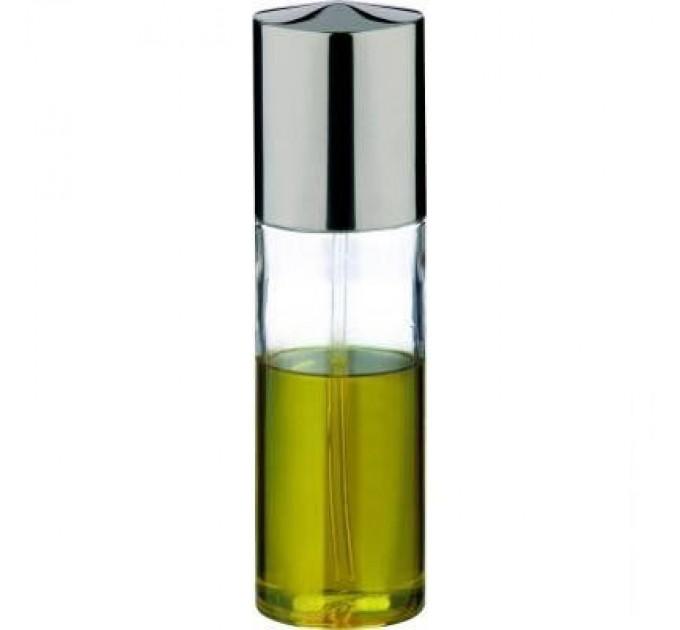 Распылитель масла или уксуса Tescoma CLUB (650346) - фото № 1