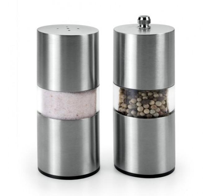 Набор для соли и перца METALTEX (252830) - фото № 1