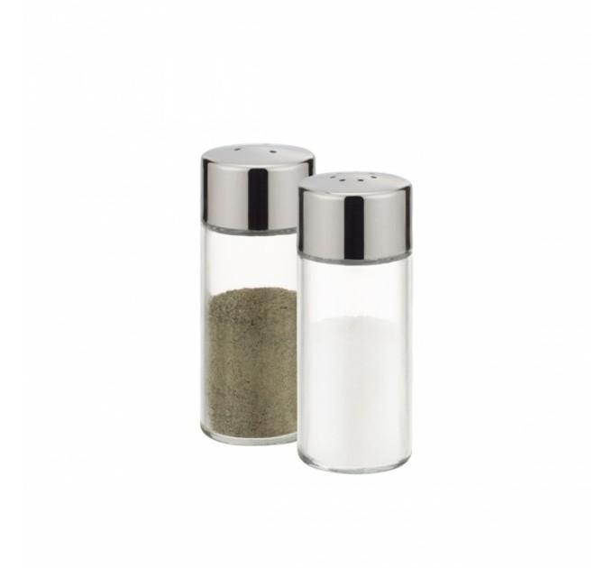 Набор для соли и перца Tescoma CLUB (650314) - фото № 1