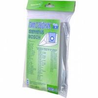 Мешок пылесборник для пылесоса, фильтр м/р СЛОН (SB-02 C-I)