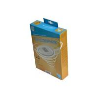 Мешок пылесборник для пылесоса, фильтр о/р СЛОН (L-07 C-III)
