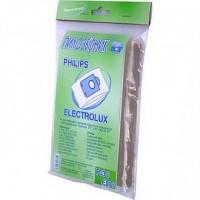 Мешок пылесборник для пылесоса, фильтр м/р СЛОН (P-03-I)