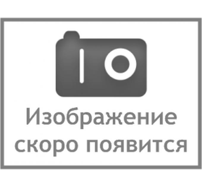 Флакон Кристал Гласс ПЭТ 100мл, крышка вскрытия, 28 шт/уп (F2004) - фото № 1