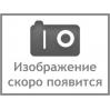 Флакон Кристал Гласс ПЭТ 100мл, крышка вскрытия, 28 шт/уп (F2004)