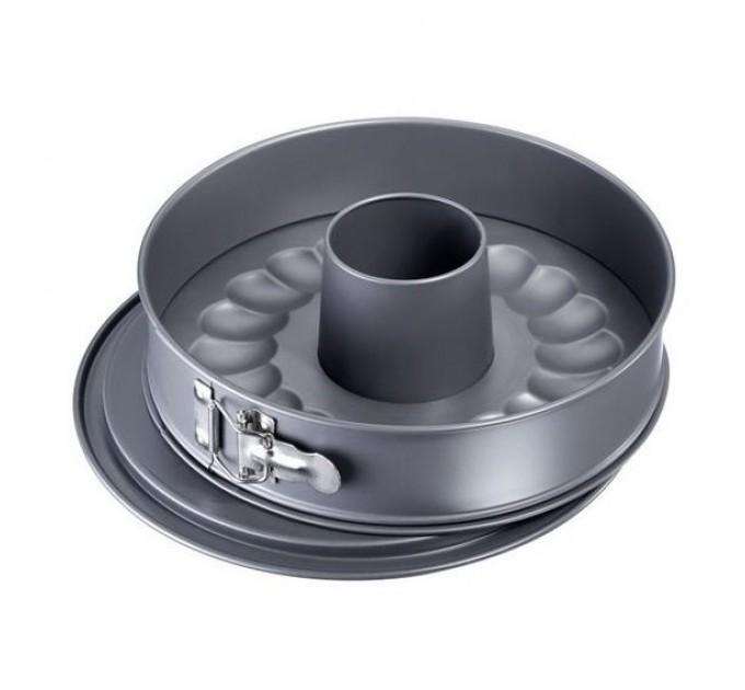 Форма для выпечки разъемная с двумя основами D26см Westmark (W31672240) - фото № 1