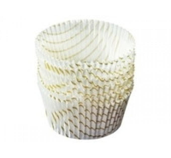 Формы для пирожных бумажные Fackelmann D7 см, 50шт 43430 - фото № 1