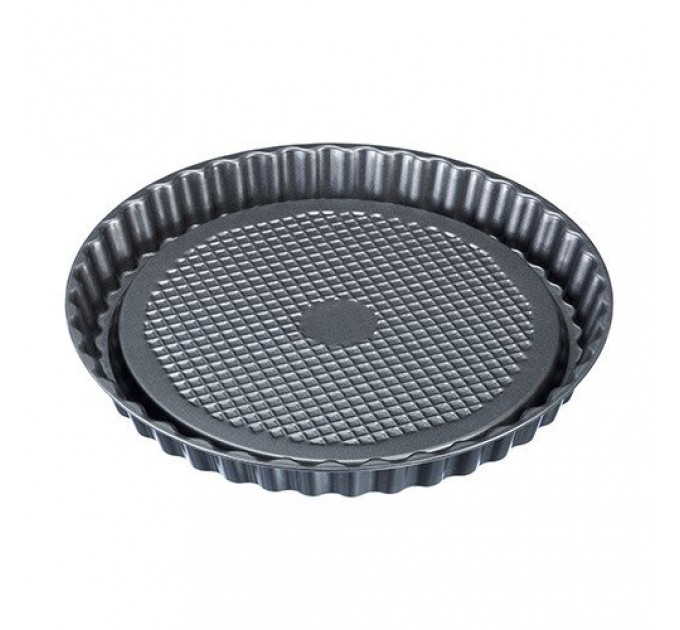 Форма для пирога WESTMARK (W32942270) - фото № 1