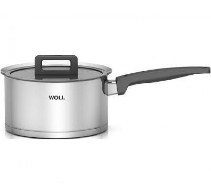 Ковш WOLL Concept 20*11см 3.4 л (W920NC) - фото № 1