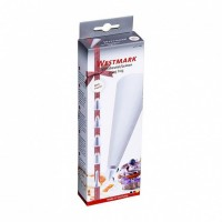 Мешок кондитерский с насадками Westmark (W30862260)