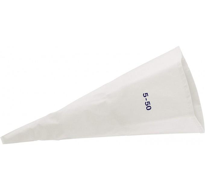 Сумка для кондитерского мешка Fackelmann 50см, нейлон (21506) - фото № 1