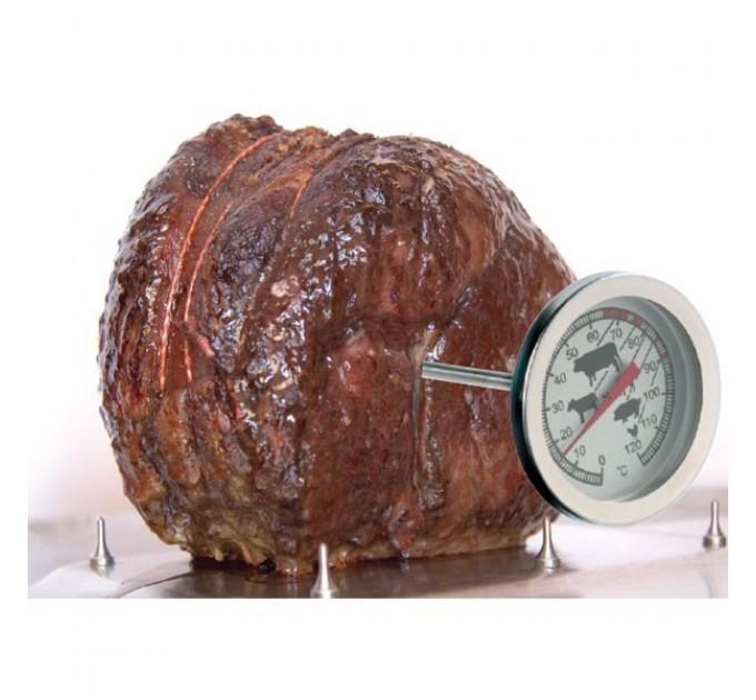 Термометр для мяса Fackelmann (63801) - фото № 2