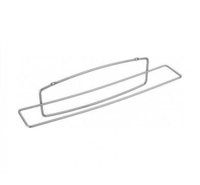 Вешалка для полотенца ONDA Metaltex (460500) - фото № 1