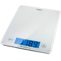 Весы кухонные Elegance WESTMARK (W30332260)