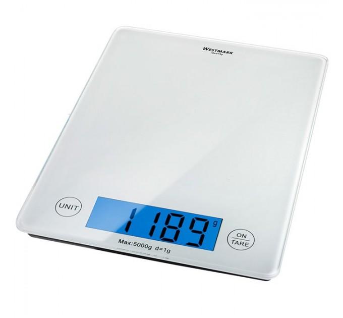 Весы кухонные Elegance WESTMARK (W30332260) - фото № 1