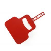 Веер для мангала Инструмент МП (15128)