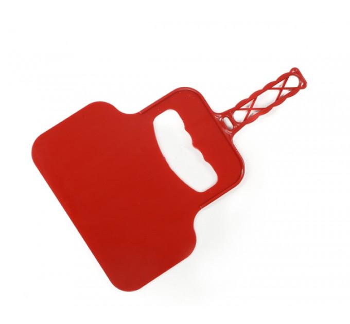 Веер для мангала Инструмент МП (15128) - фото № 1