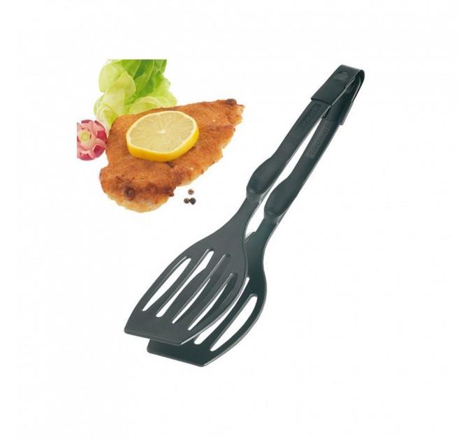 Щипцы кухонные Westmark (W21002260) - фото № 1