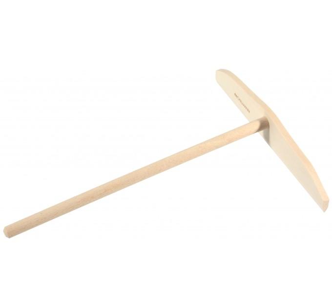 Распределитель теста для блинов Fackelmann, древесина (25355)