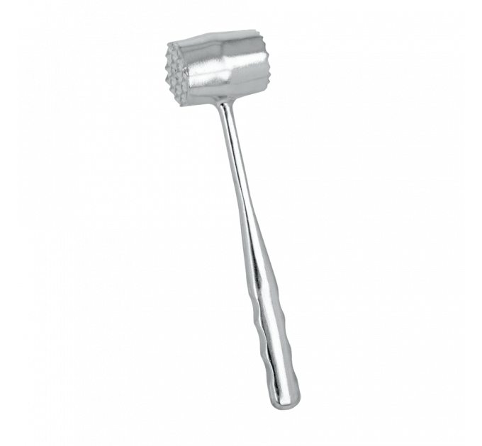 Молоток для отбивания мяса Metaltex (255900) - фото № 1