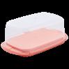 Масленка Алеана, абрикосовый (167009)