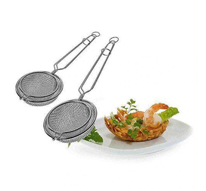 Сито для жарки корзины из овощей Westmark (W12432270) - фото № 1