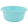 Миска Алеана 1.75л, салатовый (167005)