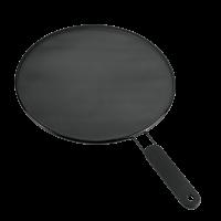 Защитный экран от брызг с антипригарным покрытием 29см Metaltex (202529)