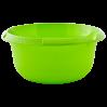 Миска Алеана 2.75л, оливковый (167006)