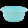 Миска Алеана 2.75л, салатовая (167006)