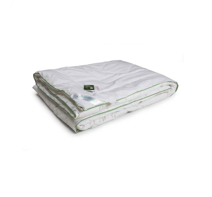 Одеяло РУНО 140х205, бамбуковое - фото № 1