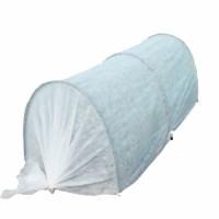 Парник мини Laundry Дачный 2м (PRN1.6x2.0)