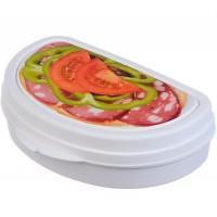 Бутербродница контейнер IDEA (М1201)