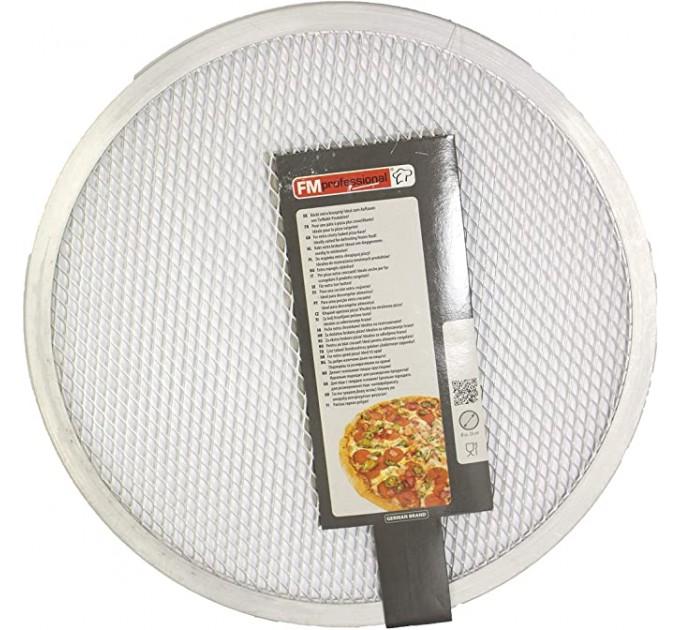 Подставка для пиццы Fackelmann D28 см, алюминий (21691) - фото № 1