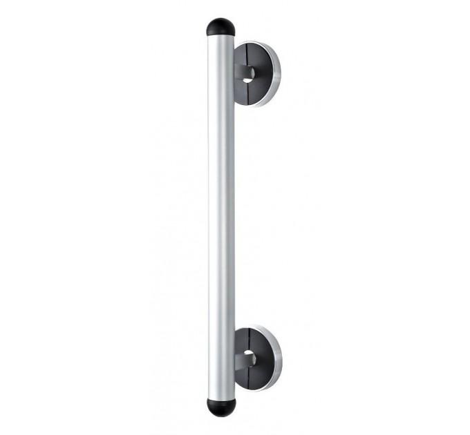 Поручень для ванной 45 см Ridder, алюминиевый (A0204500)
