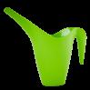 Лейка для полива Алеана 1.5л, оливковый (122078)
