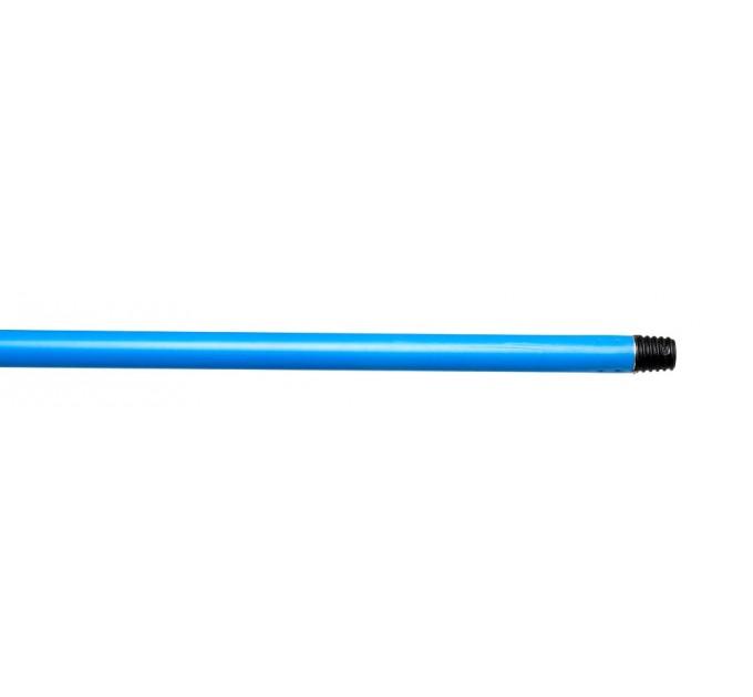 Ручка для метлы, швабры Metalstick 120см (120CIAL) - фото № 1