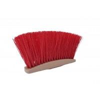 Метла 23 см Eco Fabric без ручки (EF-230 / 2.3.4)