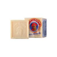 Мыло для стирки ChanteClair МАРСЕЛЬСКОЕ МЫЛО 250 гр (517878)