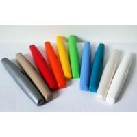 Футляр для зубной щетки ММ-Пласт (CAS20)