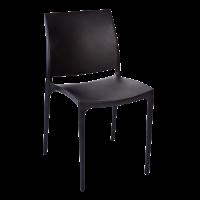 Стул Алеана Эмма new, темно-серый (101067)