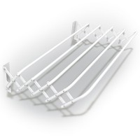 Сушка для белья Gimi BRIO SUPER 60, 3 м (GM73067)