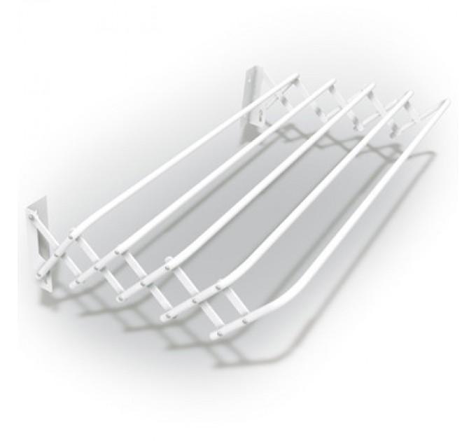 Сушка для белья Gimi BRIO SUPER 80, 4 м (GM73081)