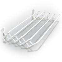 Сушка для белья Gimi BRIO SUPER 100, 5 м (GM73104)
