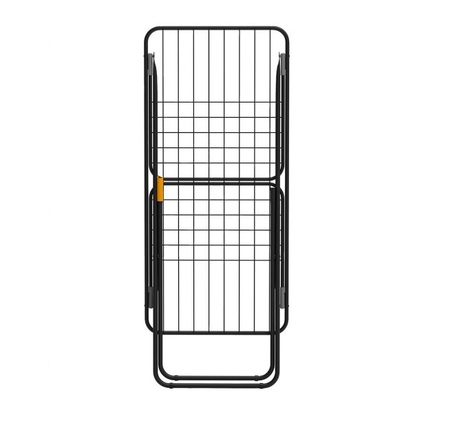 Сушка для белья Rorets SUSSI Black 18м (8320-40000) - фото № 2