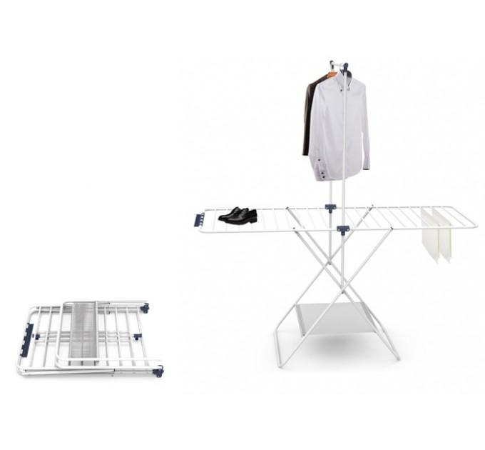Сушка для белья Laundry Paris 12м (TRL-1288)