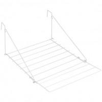 Сушилка для белья 7м BREDA Metaltex (406800)