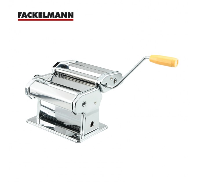 Лапшерезка Fackelmann 15см, сталь (44405) - фото № 1