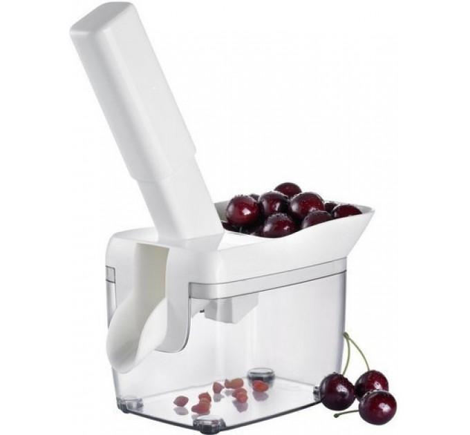 Машинка для удаления косточек с ягод Westmark (W40352260) - фото № 1
