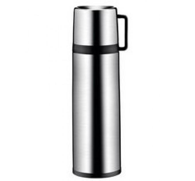Термос с кружкой Tescoma CONSTANT 0.3л, нерж. сталь (318520) - фото № 1
